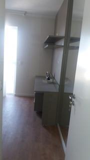 S. J. dos Pinhais: Apartamento novo no centro de São José dos Pinhais 4
