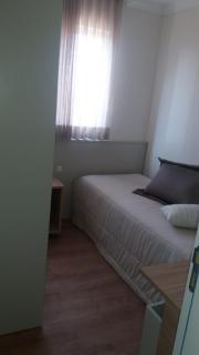 S. J. dos Pinhais: Apartamento novo no centro de São José dos Pinhais 5