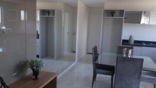 S. J. dos Pinhais: Apartamento novo no centro de São José dos Pinhais 6