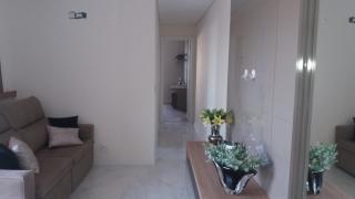 S. J. dos Pinhais: Apartamento novo no centro de São José dos Pinhais 7