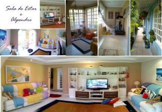 Campo Limpo Paulista: Chácara Farm Residence Padrão A, ótima valorização, região Nobre, Terr 2.000m, Área constr 780m 4