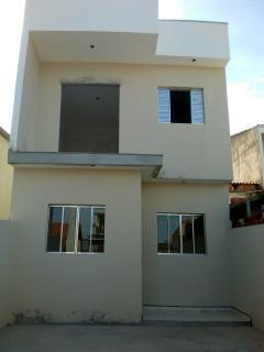 Sumaré: Compre sua Casa 2