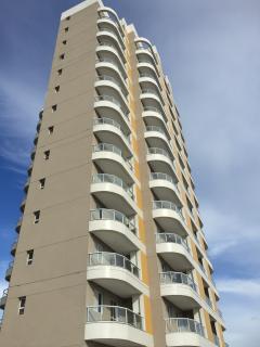 São Paulo: Oportunidade única 1 suite novo em jundiai 1