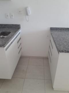 São Paulo: Oportunidade única 1 suite novo em jundiai 5