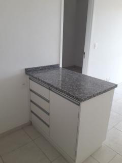 São Paulo: Oportunidade única 1 suite novo em jundiai 6