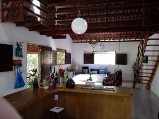 Vila Flor: casa a 15km da praia de Pipa 2