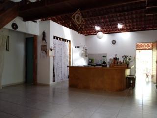 Vila Flor: casa a 15km da praia de Pipa 3