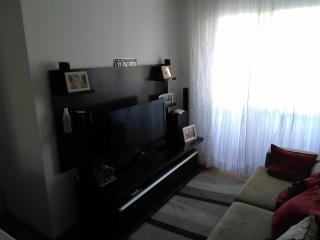 São Paulo: Apto. Aricanduva - Muito conservado - com Móveis planejados - Direto com Proprietário 2