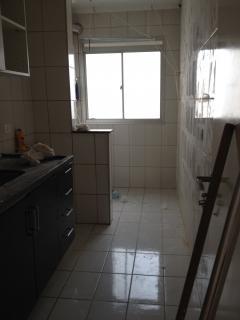 São Paulo: VENDO APTO 3 DMS (PROXIMO AO SHOPPING SANTANA PARQUE ) 3