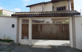 Atibaia: Família vende casa com urgência 1