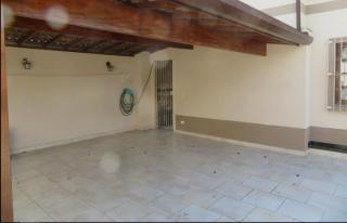 Atibaia: Família vende casa com urgência 2