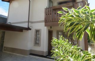 Atibaia: Família vende casa com urgência 3