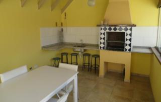 Atibaia: Família vende casa com urgência 7