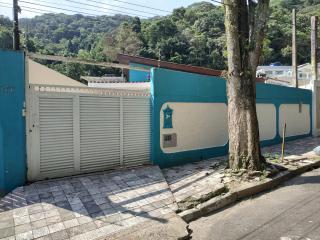 Guarujá: Casa ótimo preço na praia de pitangueiras. Tranquilidade próximo ao centro! 1