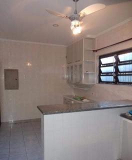 Guarujá: Casa ótimo preço na praia de pitangueiras. Tranquilidade próximo ao centro! 3