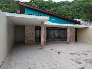 Guarujá: Casa ótimo preço na praia de pitangueiras. Tranquilidade próximo ao centro! 5