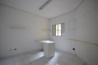 São Paulo: Linda casa isolada com destaque excelente para comércio ou serviços em área nobre dos Jardins. 5