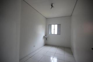 São Paulo: Linda casa isolada com destaque excelente para comércio ou serviços em área nobre dos Jardins. 6