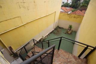 São Paulo: Linda casa isolada com destaque excelente para comércio ou serviços em área nobre dos Jardins. 7