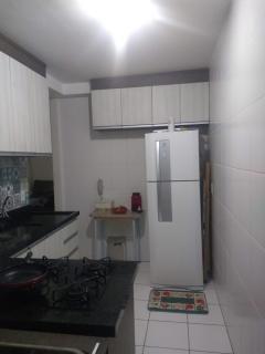 Guarulhos: Apartamento pronto para morar 3