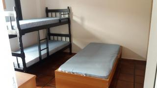 Guarujá: Apartamento na Praia da Enseada/Guarujá-SP 5
