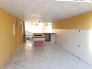 São Gonçalo: Casa em condomínio 4 Qts, Piscina e churrasqueira 3