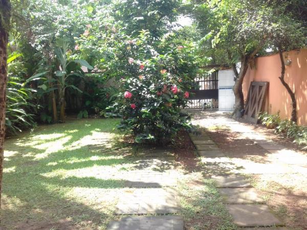 Ubatuba: Casa 3 dormitorios sendo 2 suites, Itagua Ubatuba SP 2