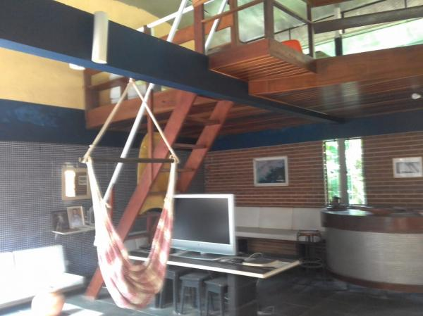 Ubatuba: Casa 3 dormitorios sendo 2 suites, Itagua Ubatuba SP 3