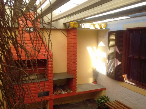Ubatuba: Casa 3 dormitorios sendo 2 suites, Itagua Ubatuba SP 5