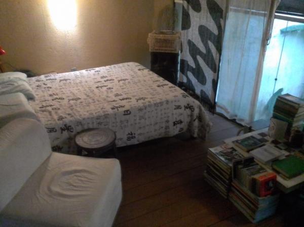 Ubatuba: Casa 3 dormitorios sendo 2 suites, Itagua Ubatuba SP 8