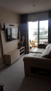 São Paulo: Vendo otimo apartamento 3