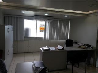 João Pessoa: Sala Comercial -Edifício Concorde - nº Sala 302 2
