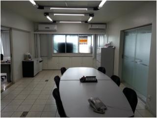 João Pessoa: Sala Comercial -Edifício Concorde - nº Sala 303 2