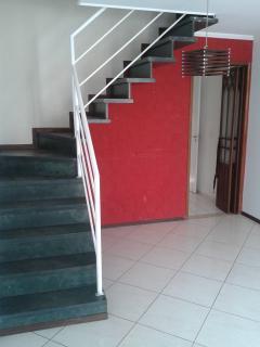 São Paulo: Casa condomínio  Jardim Jaraguá  -  Quitada !! 2