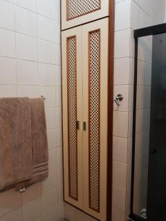 São Gonçalo: Vendo ou Alugo casa 2 quartos em Alcântara. 4