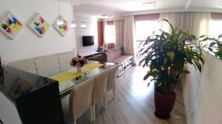 Santo André: Apartamento NOVO - Up Grade Santo André 1