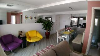 Santo André: Apartamento NOVO - Up Grade Santo André 3