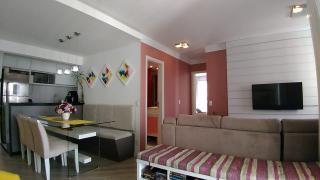 Santo André: Apartamento NOVO - Up Grade Santo André 5