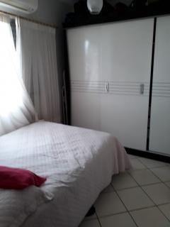 Santos: Ótimo Apartamento próximo canal 3 - Santos 2