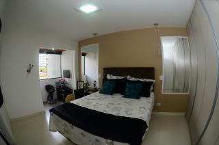Curitiba: Apartamento 2 dormitórios na Vila Izabel 6