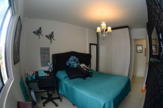 Curitiba: Apartamento 2 dormitórios na Vila Izabel 7