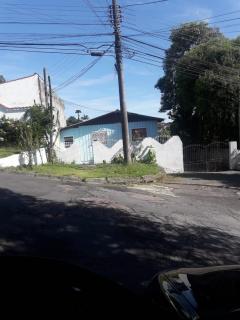 Curitiba: Excelente Imóvel à venda em Santa Felicidade 1
