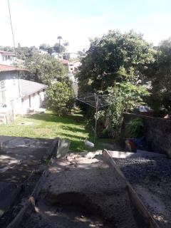 Curitiba: Excelente Imóvel à venda em Santa Felicidade 3