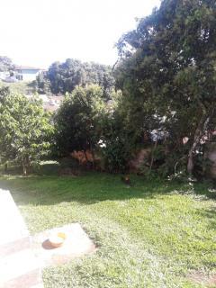 Curitiba: Excelente Imóvel à venda em Santa Felicidade 4