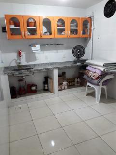Rio de Janeiro: Casa com Terreno 5