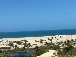 Aquiraz: Lotes na Praia do Barro Preto ? Aquiraz - Ceará 1