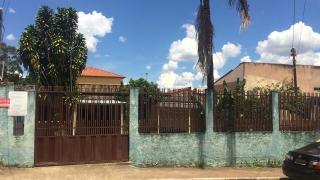 Brasília: LOTE na vila telebrasilia residencial e comercial 1