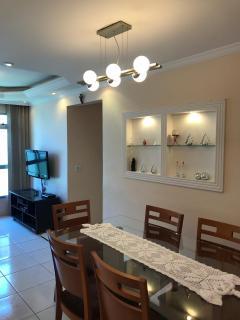 Cotia: Apartamento Granja Viana - Imperdível 1