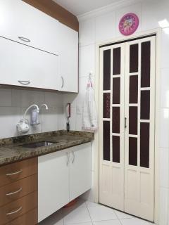 Cotia: Apartamento Granja Viana - Imperdível 2