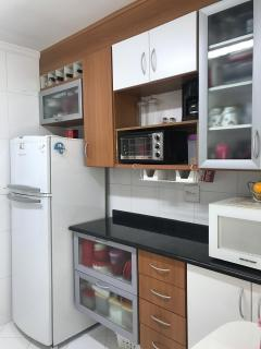 Cotia: Apartamento Granja Viana - Imperdível 4